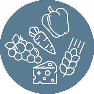 commercializzazione dei prodotti alimentari