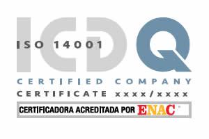 iso14001-enac