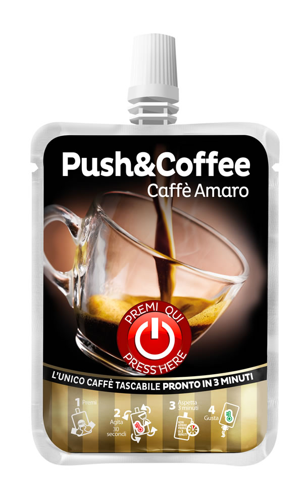 caffe-amaro